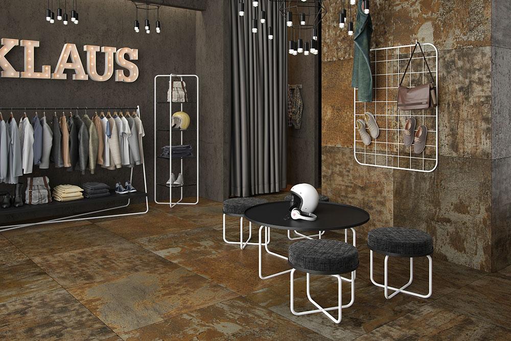 design marken nolte fliesen und naturstein gmbh. Black Bedroom Furniture Sets. Home Design Ideas